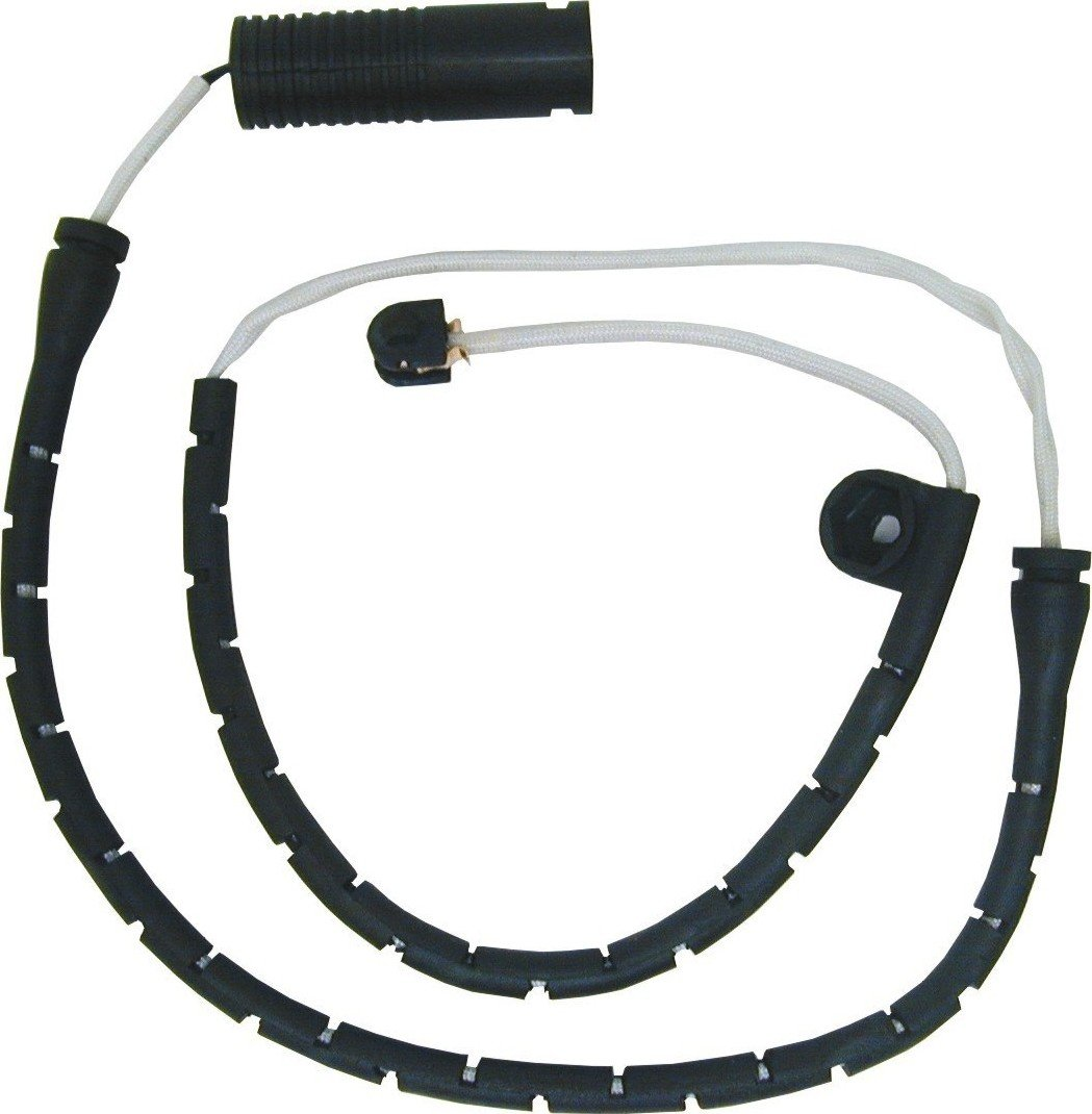 URO Parts 34 35 1 165 579 Front Brake Pad Sensor
