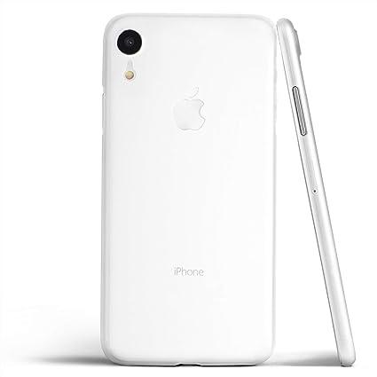 skinny case iphone xr