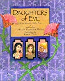 Daughters of Eve, Lillian Hammer Ross, 1902283821