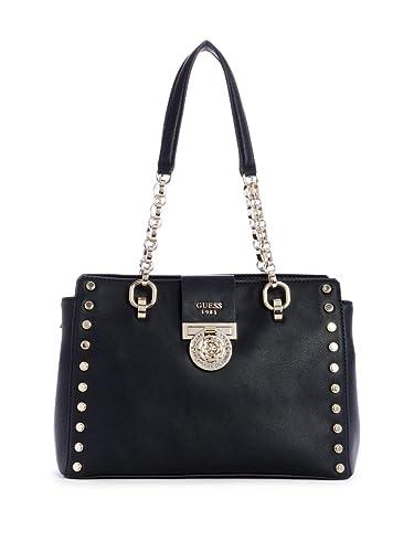 Guess Handtaschen mieten mieten oder auf Raten kaufen?