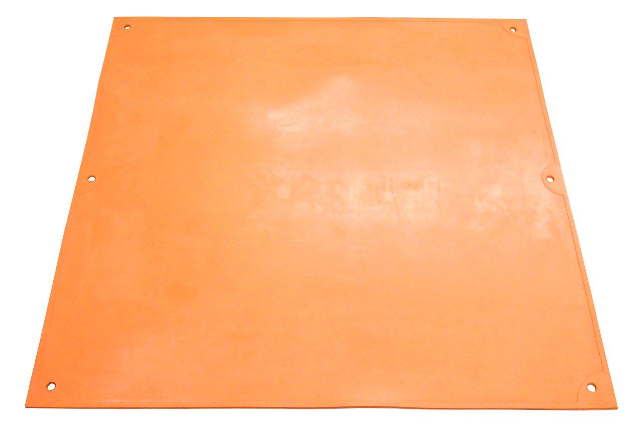 Cementex bl-c4クラス4オレンジ36