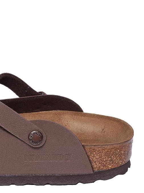 e81c7320320f50 Birkenstock Dorian, Sabot Donna: Amazon.it: Scarpe e borse