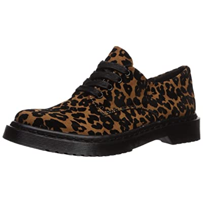 Fergalicious Women's Marvin Oxford | Shoes
