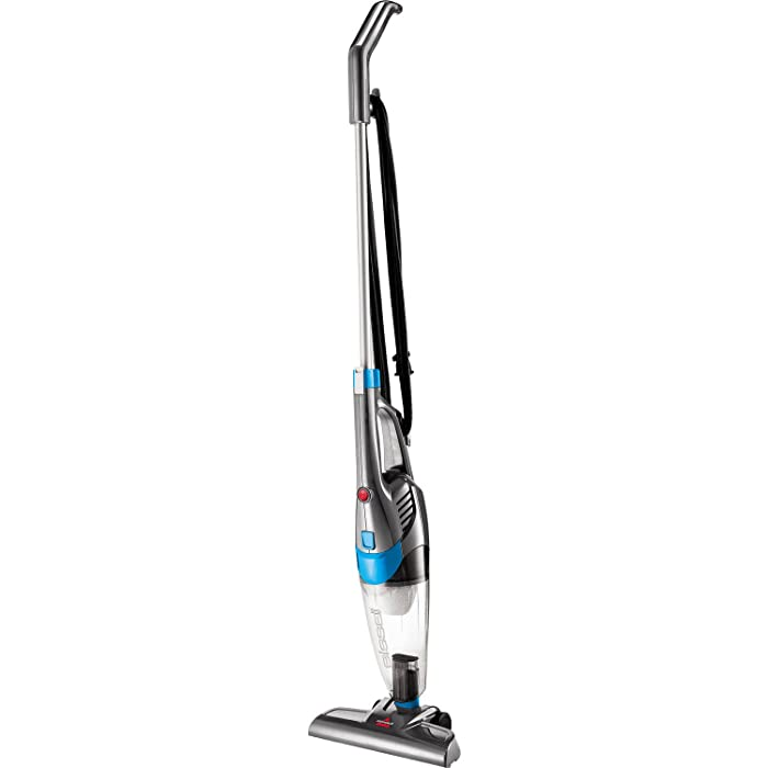 Top 9 Hoover Upright Vacuum Commcal Grade