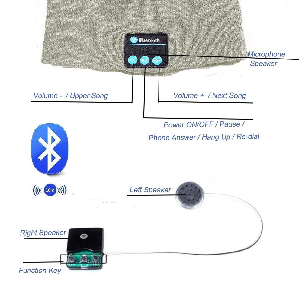 combustible presión Bosch 0 438 170 004 Memoria de impresión