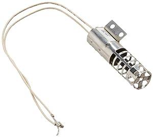 ERP GR403 Gas Range Oven Igniter