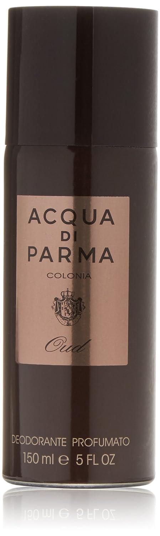 Acqua Di Parma Colonia Oud Deodorant Spray Unisex, 150ml 8028713241154