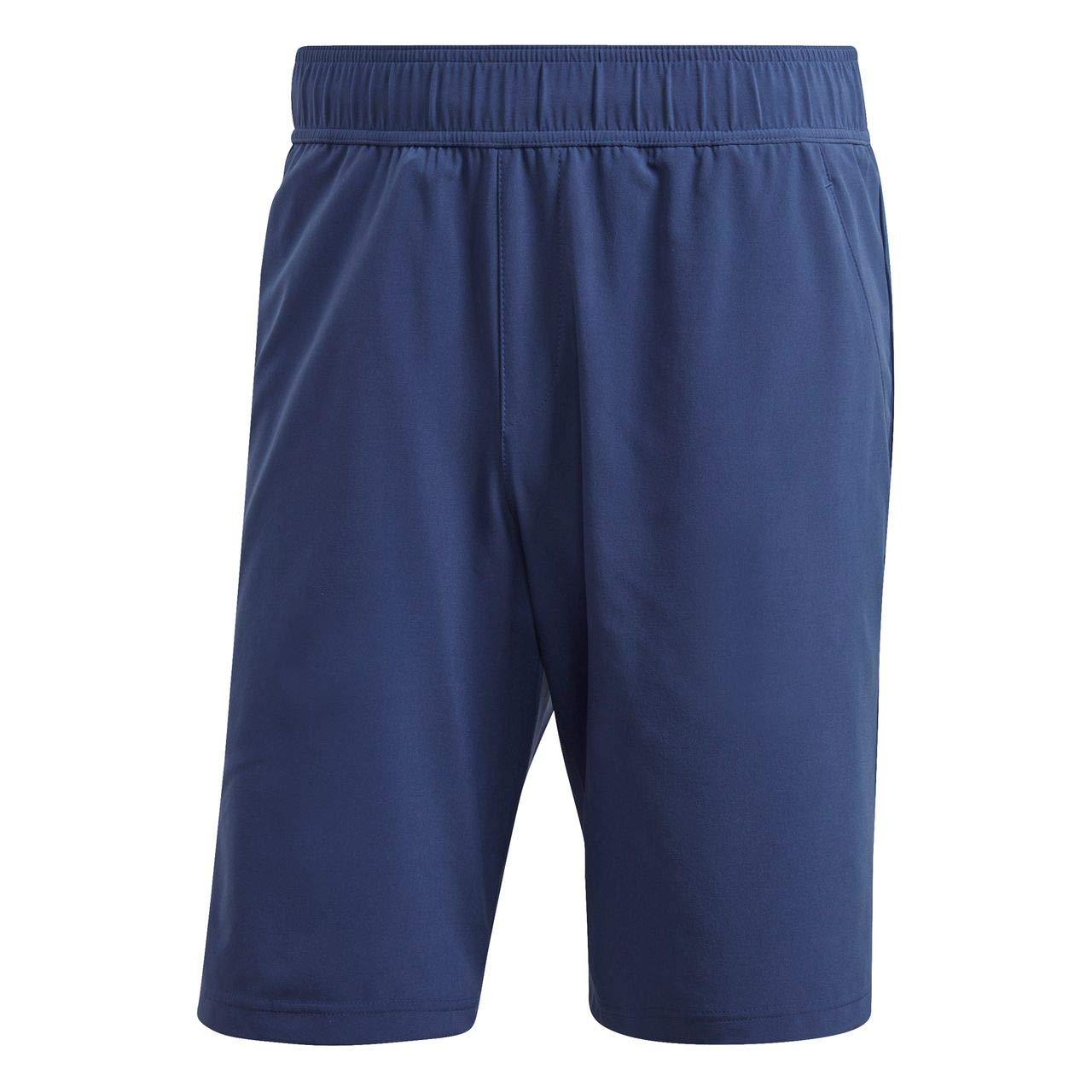 Adidas Herren Advantage Shorts, Nobind, M B07DBZTF48 Tennisschuhe König König König der Menge 348186