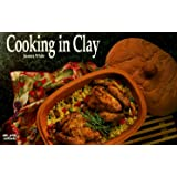 Cooking in Clay (Nitty Gritty Cookbooks Series)