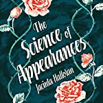 The Science of Appearances | Jacinta Halloran