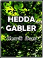 Hedda Gabler (Illustrated)