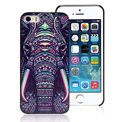 custodia iphone se elephant