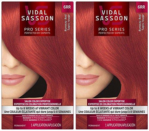 vidal-sassoon-london-luxe-hair-color-runway-red-6rr-2-pack