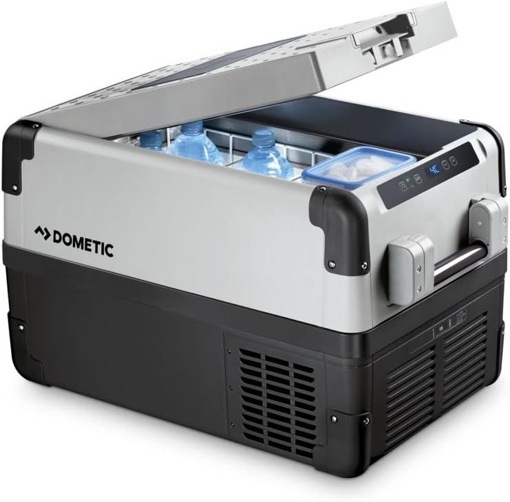 Amazon.es: DOMETIC 9105304047 PL65313, Standard, 32 litros