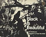 Black Is Beautiful, Ann McGovern, 0590087770