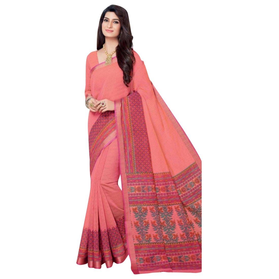 Tradicional boda india diseñador étnico 100% Original Saree Sari ...