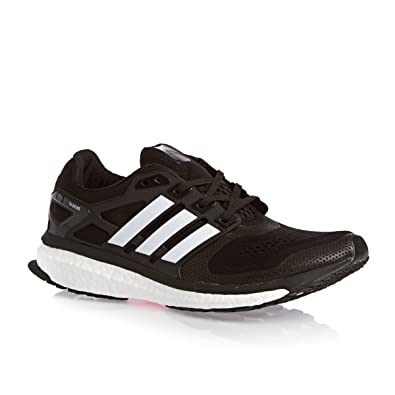 huge selection of b4452 f869e adidas Chaussures de Course Energy Boost 2.0 ESM pour Hommes
