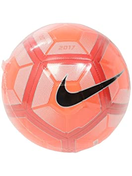 Nike Strike Balón, Unisex Adulto, Rojo (Total Crimson/Pearl Pink ...