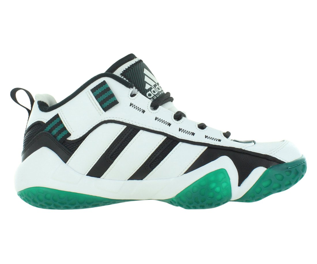 buy online 30198 a4527 Galleon - Adidas Eqt Key Trainer Men s Running Shoes Size US 11 ...