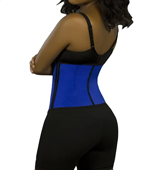 ee3ceb5752 Vedette Zoe Torsette Waist Cincher  348 at Amazon Women s Clothing store