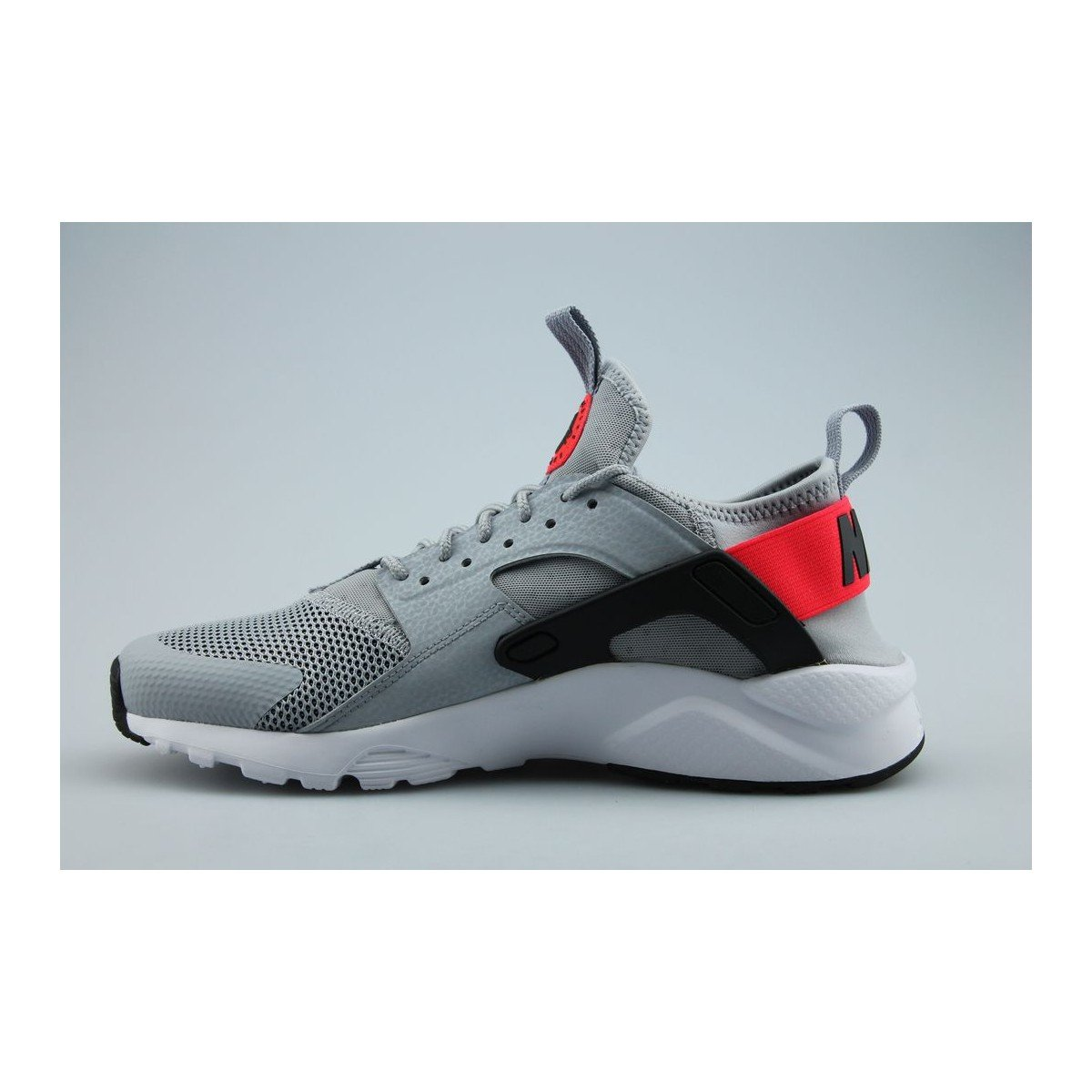 3f2c8c049d3a Nike AIR Huarache Run Ultra GS - Trainers