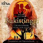 Bukittinggi: Ein Hahn kann keine Eier legen | Andreas Kaufmann