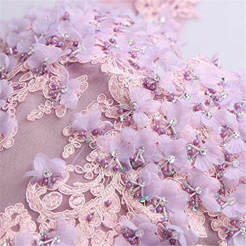 Drasawee Kleid Damen A Drasawee A Linie Damen Linie Kleid x84rq