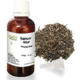 Allin Exporters Bakhoor Attar - 100% Pure , Natural & Undiluted