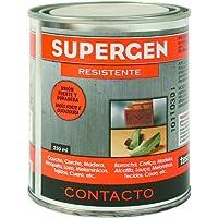 Tesa Tape 14020004 TESA 62600-00000-07-Pegamento de contacto Supergen-Bote