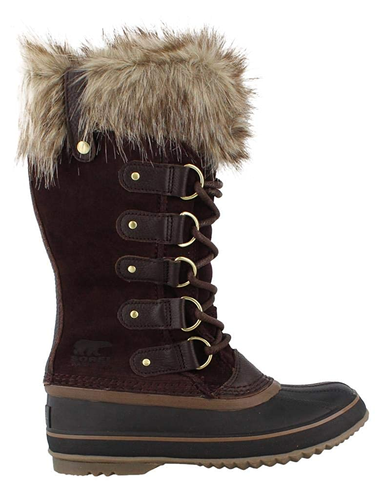 Sorel Damen Joan of Arctic Schneestiefel