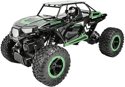 Control Remoto Rotación Shunt Rc Car Toy, Para Niños Pequeños ...