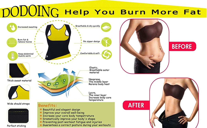 Green tea pills fat burner side effects picture 3