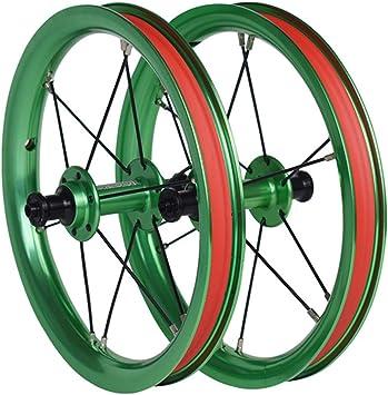 XULONG Bicicleta, Accesorios para automóviles con Equilibrio ...