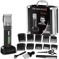 Remington - REM-HC5810 - Tondeuse Cheveux - Advanced Ceramic