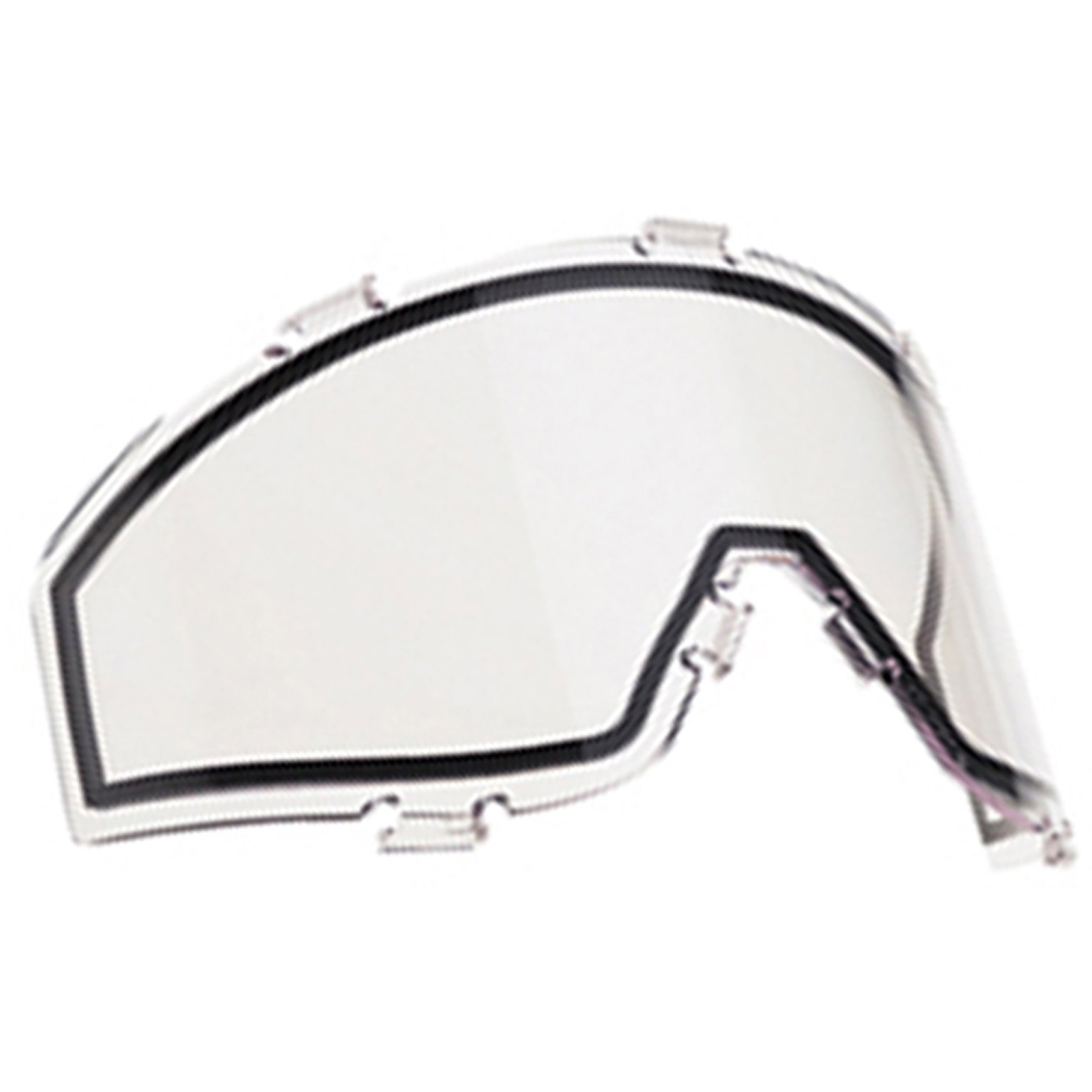 JT Spectra Thermal Lens, Clear by JT