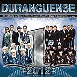 Duranguense #1's 2012