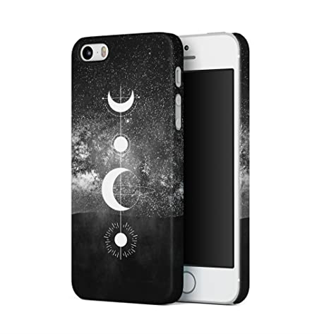 coque iphone 5 cosmos