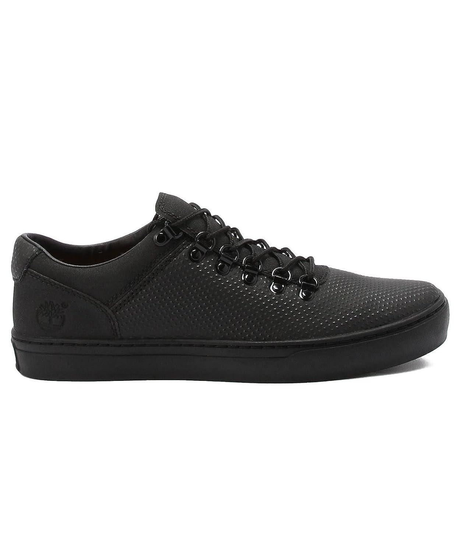 Timberland Adv 2 0 Cupsole Alpi Black 44.5 EU (10.5 US / 10 UK)  Taille:42-43 Chaussures Nike Air Huarache Casual Vibram FiveFingers Trek Ascent Insulated b7zEN
