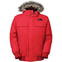 The North Face Gotham Down Men's Jacket II