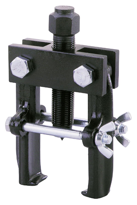 OTC (7310A Pitman Arm Puller OTC Tools