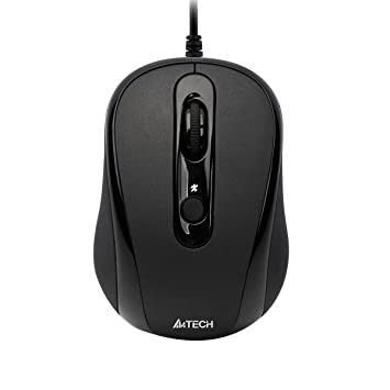 A4TECH N-250X MOUSE WINDOWS 7 DRIVER DOWNLOAD
