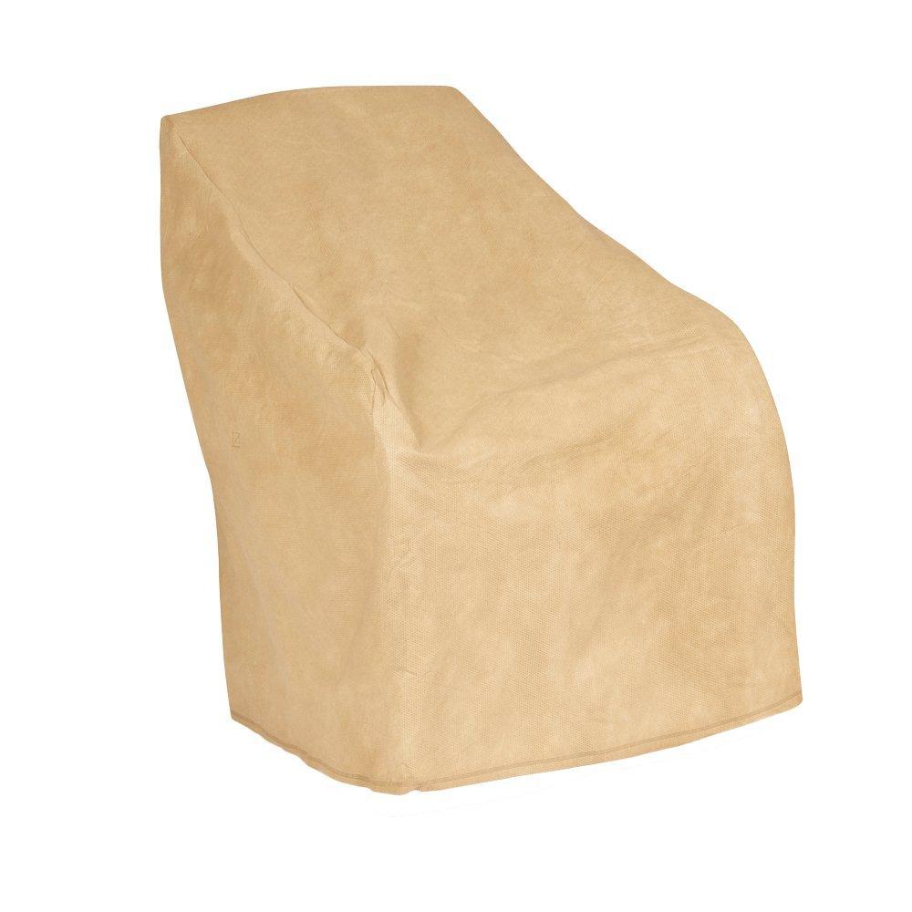 Amazon.com: All-Seasons Pequeño exterior cubierta de la silla ...