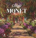 Monet Claude