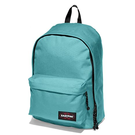 Azul 27 Casual Watergun Diseño Color Eastpak Of Tipo Office Litros Out Mochila Xwx6UpqP8