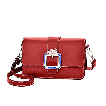 72f0a85fe629 Amazon.com : ❤ Sunbona Coin Purses Pouches Women Girl Fashion ...