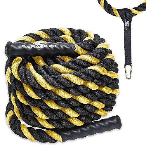 Training Rope - 9