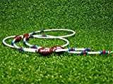 Tennessee Titans Themed Eyeglass Chain