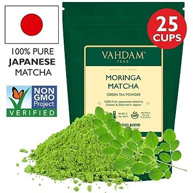 Te verde antioxidante para adelgazar