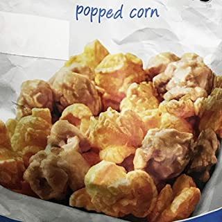 product image for Chicago Classic Cheese Caramel Popcorn 737g