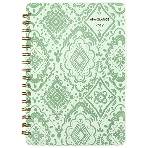 GLANCE Monthly Planner Appointment 682 200